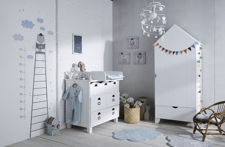Chambre B B Chat Collection Automne Hiver 2014 2015 Board Design For Kids