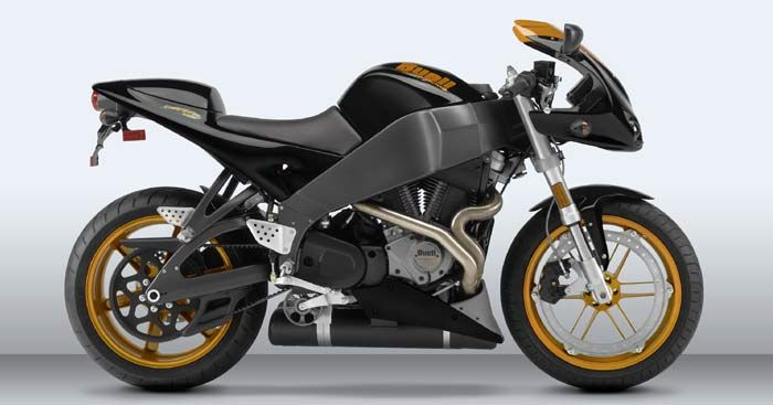 The Rise And Fall Of Buell Motorcycles Buell Motorcycles Firebolt Motorcycle