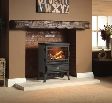 electric fireplace stove. opti-myst electric stove - rtopstv20 fireplace