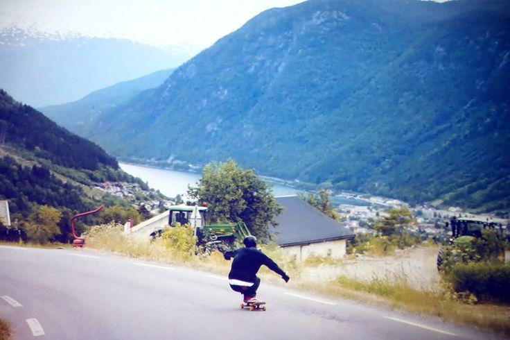 Slik skal Kygo selge Norge som turistland