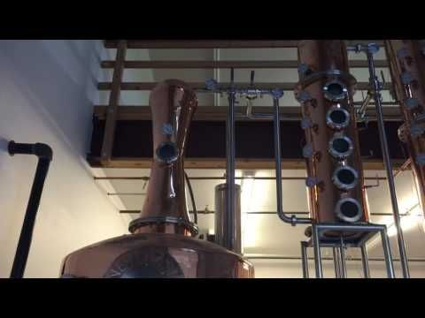 Best 25 Copper Pot Still Ideas On Pinterest Pot Still