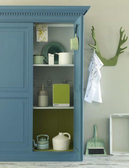Les 25 meilleures id es concernant salles de bains verts for Decoration interieur bibelot