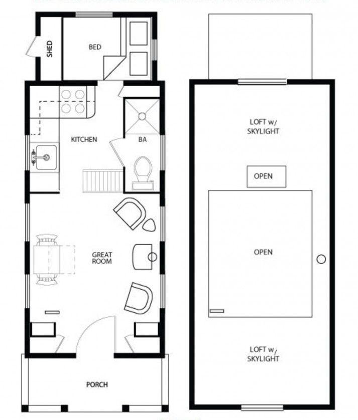 Best 25 Plans For Houses Ideas On Pinterest Floor Plans For