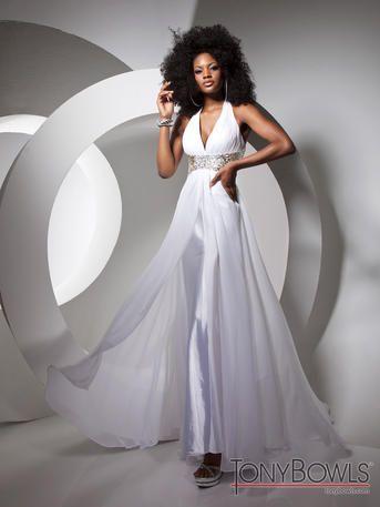 Plus size prom dresses columbus ga