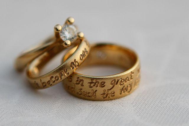 Honeymoon (79 of 147) #vielsesringe #weddingrings #milas #milasjewellery