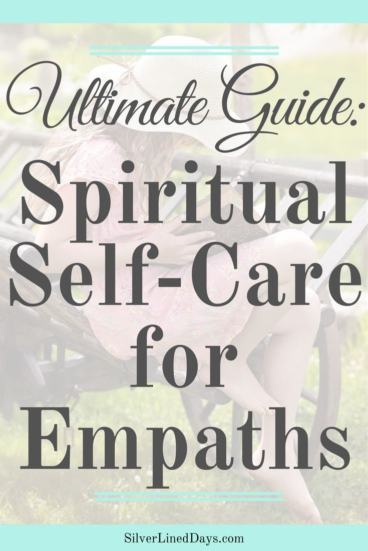 spirituality nursing and spiritual care Holistic nursing is care of the whole person, which addresses physical,  more  self-reflection, improved self-care and responsibility, and spirituality in their own.