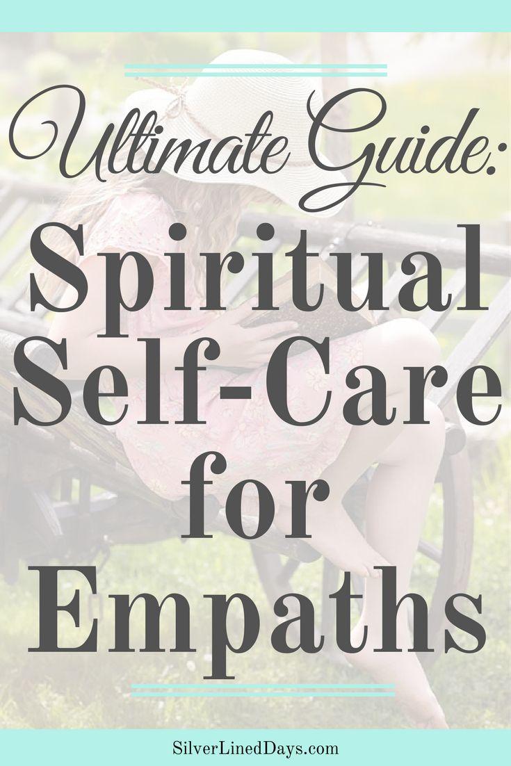 spiritual self care, empaths, empath self-care, self-love, spiritual growth, spiritual development, reiki, reiki healing, reiki master, energy healing, holistic wellness, alternative medicine