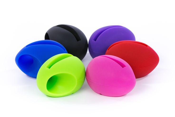 Iphone Egg - Flintstop.com @ Rs.299