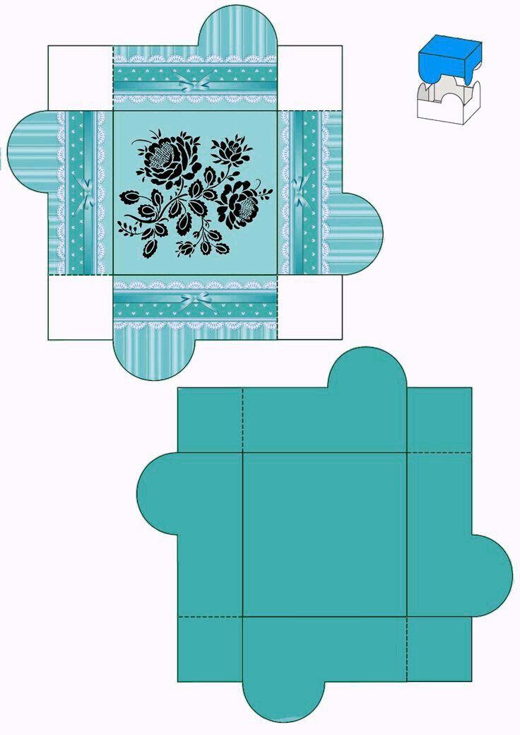 Россия сша, как сделать открытку коробку из бумаги