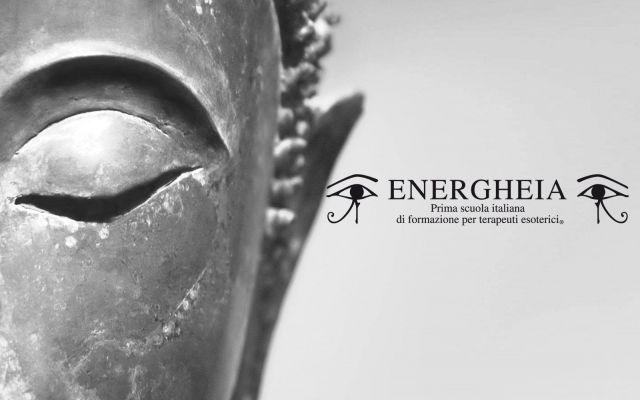 Milano 26/09 ore 17,30 Scuola Energheia Conferenza: Raja Yoga in pratica: La visione espansa percepire il proposito Durante una lezione di Energheia, parlando dell'eccesso di controllo che limitava e faceva soffrire un allievo, ho iniziato a parlare del fatto che non ci si rende conto di quanto i nostri progetti s #rajayoga #energheia #meditazione