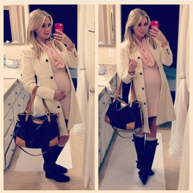 1000+ images about Maternity fashion on Pinterest ...
