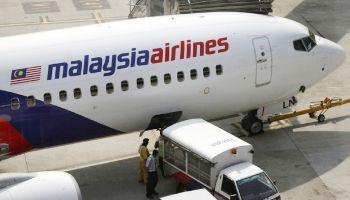Malaysia Ariline Diduga Masuk Ke Lubang Hitam  Baca Selengkapnya: http://liputanlagi.com/artikel/211/world/pesawat-malaysia-airlines-diduga-jatuh-ke-lubang-hitam-kabar-berita-artikel-hot-gossip.html