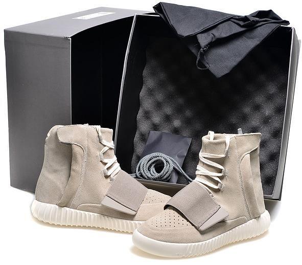 huge discount efaca e762d adidas yeezy boost 750 for sale arkansas