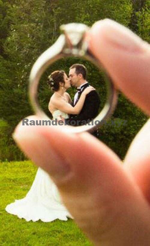 Tischdeko Hochzeit – Ein unvergesslicher Tag …. Legen Sie eine Hochzeit auf eine originelle Art fest mit diesen 14 Foto Ideen