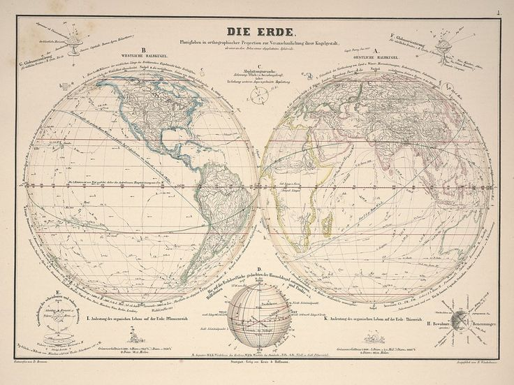 19 best Maps images on Pinterest Old maps, Antique maps and - copy flat world survival map download