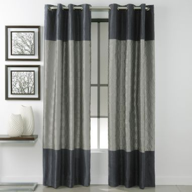 Family Room Living Room Curtainscurtains