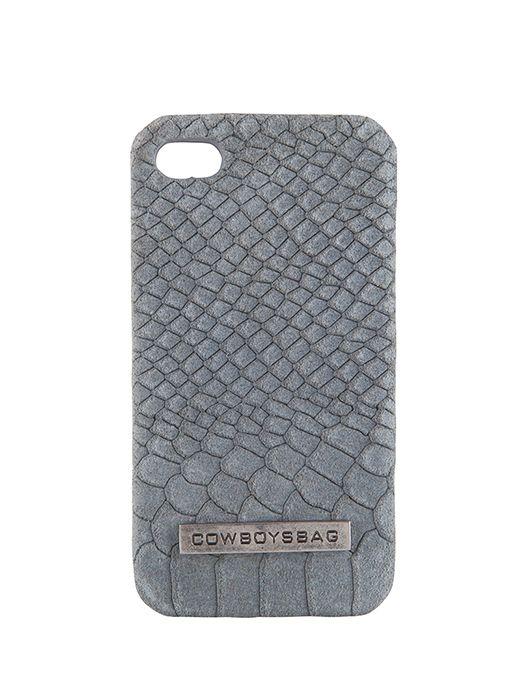 Cowboysbag - Iphone 4 Hard Cover, 1611