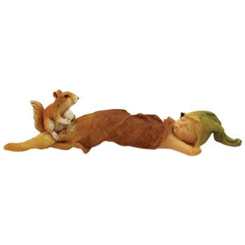 http://www.efairies.com/store/pc/Sleeping-Fairy-with-Baby-Squirrel-254p7903.htm  Price $11.95