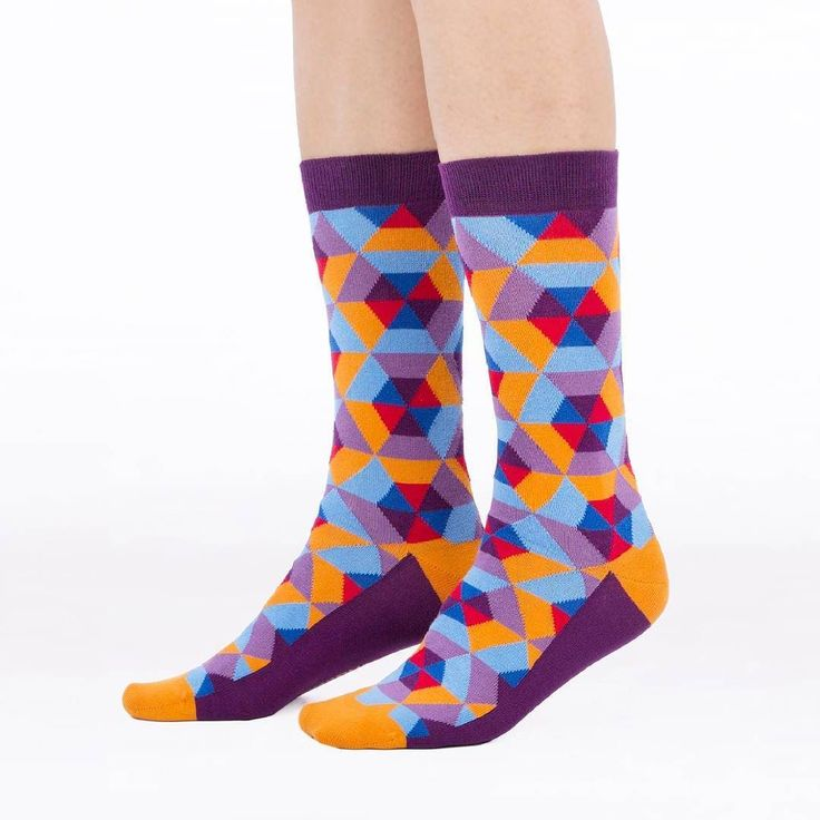 Hello! This here is Hive. Visit www.ballonet.net for more  #BallonetSocks #socks #fashion #ballonet #socksoftheday #sockswag #menstyle #style #ソックス #sockgame #christmassocks #christmas #secretsanta #blackfriday #cybermonday #sale #redsocks