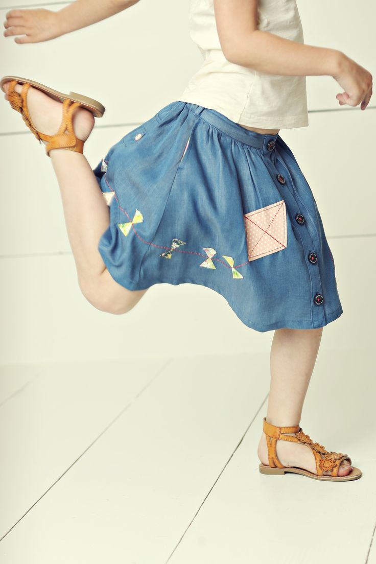 Ma matilda jane good luck trunk coupon code - Spring Fly A Kite Skirt Sweetness