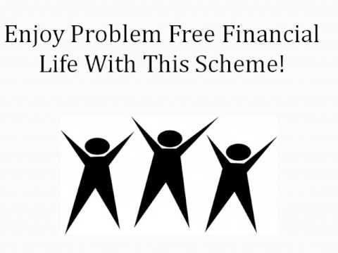 Financial Life-Savior Scheme In Form Of Online Loans Bad Credit