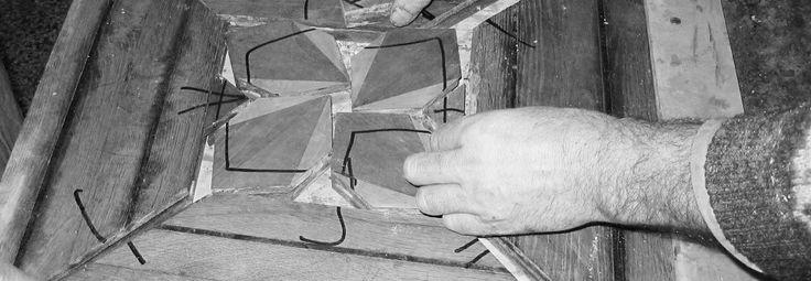 Gallery Parquet - Bagni, Cucine, Scale in legno, Negozi, Palestre, Uffici, Ristoranti, Ingressi, Pavimenti esterni, Soggiorni, Studi, Zona n...