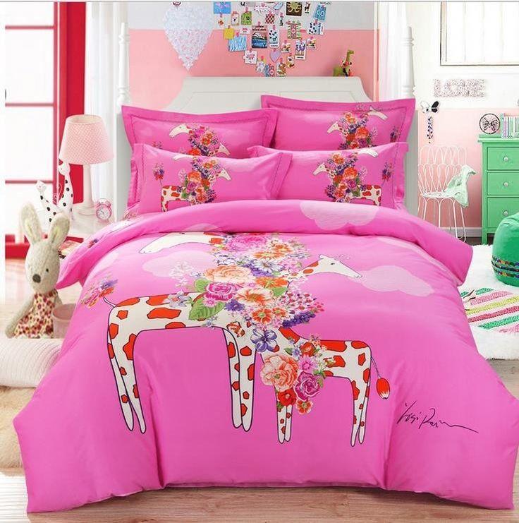 Best 25+ Little girls bedding sets ideas on Pinterest ...