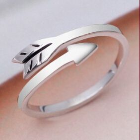Find More Rings Information about Cupid Rings for Men /Women Wedding Boy/Girls Fashion Romantic Silver Plated Ring Lover's Korean Star Charm Jewelry Hot Sale Y080,High Quality ring,China ring bull Suppliers, Cheap ring jewellery from ULove Fashion Jewelry Store on Aliexpress.com