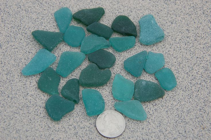 Excited to share the latest addition to my #etsy shop:teal sea glass/ teal green sea glass/ rare sea glass/ rare beach glass/ dark teal glass/ zeeglas/ meerglas/ verre de mer/ vidrio de mar http://etsy.me/2CkdxKX #tealseaglass #seaglassforjewelry #seaglass #beachglass