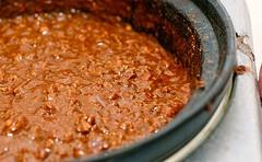 Texas Roadhouse Chili copycat recipe--so good!: Chilis Copycat Recipes, Chilis Recipes, Soups Stews Chilis, Copycat Recipes So, Chilis Recipe So, Copycat Recipe Looks, Texas Roadhouse, Roadhouse Chilis, Copycat Recipe So