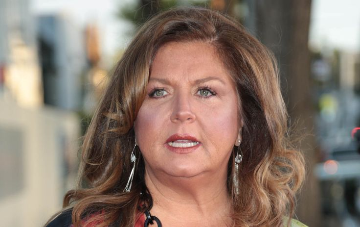 Abby Lee Miller Fuming After Being Denied Special Treatment In Prison – She Wanted Her Own Room And Chef-Cooked Meals! #AbbyLeeMiller, #DanceMoms celebrityinsider.org #celebritynews #Lifestyle #celebrityinsider #celebrities #celebrity