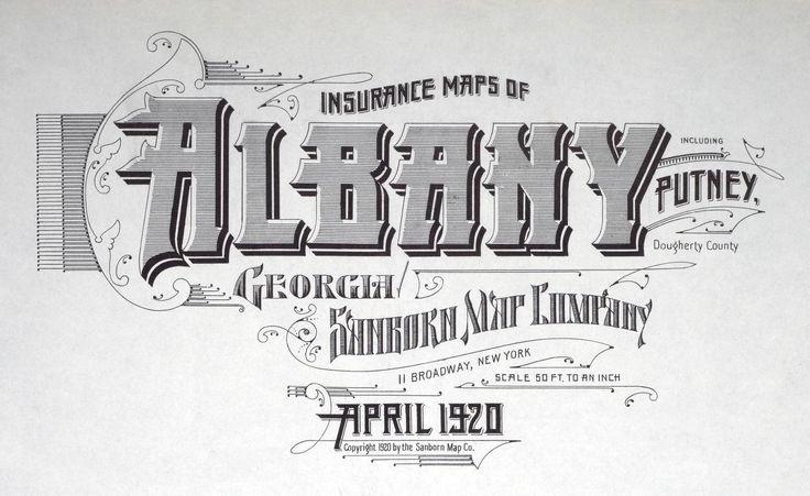 Albany%2C+Georgia+April+1920.jpg (1400×858)