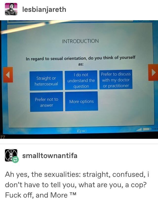 Pin On Gay Memes Moods Anger