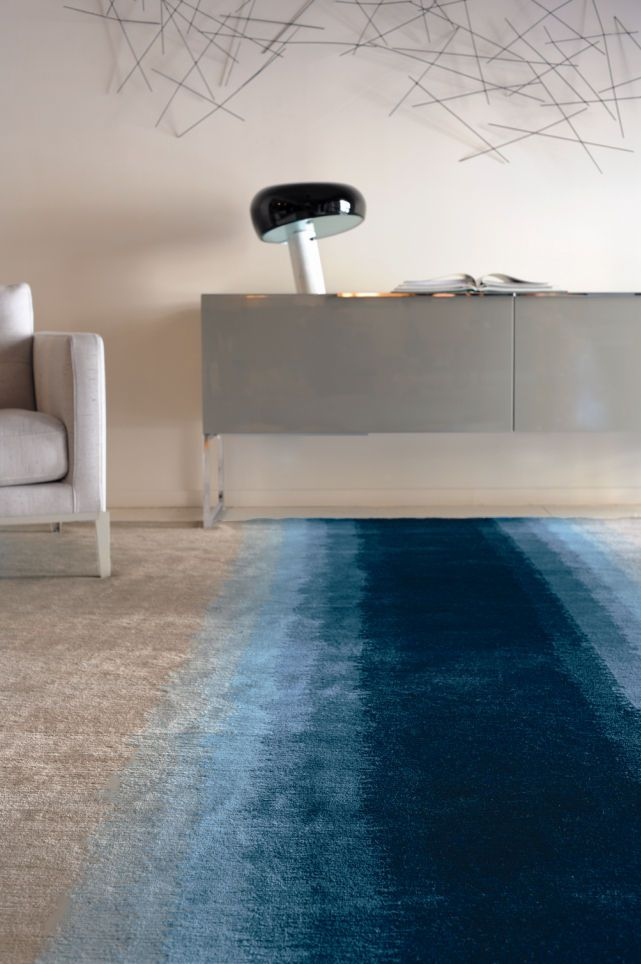13 best Sanderson Rugs images on Pinterest | Designer rugs, Wool rug ...