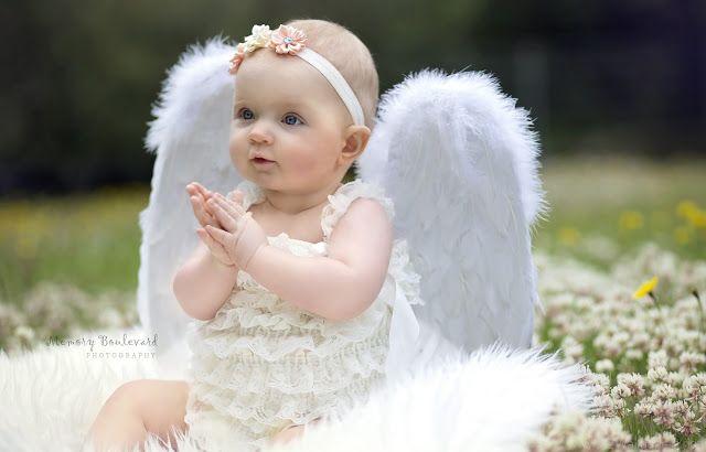 خلفيات اطفال جميلة لسطح المكتب تناسب الشخص العطوف Baby Girl Wallpaper Baby Wallpaper Cute Baby Girl Pictures