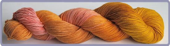 Honey Bunch : Blue Moon Fiber Arts®, Inc., Custom yarns, patterns, kits, and more