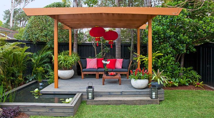 94 Best Images About Diy Ideas For Outdoors On Pinterest Gardens Backyards And New Zealand