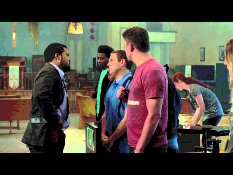 21 Jump Street - Funny Quotes - (Moreinfo on: http://1-W-W.COM/quotes/21-jump-street-funny-quotes/)