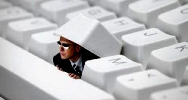 """Etat marocain pour éviter """"l'Association des droits numériques"""" d'organiser une réunion internationale dans un hôtel à Rabat"""