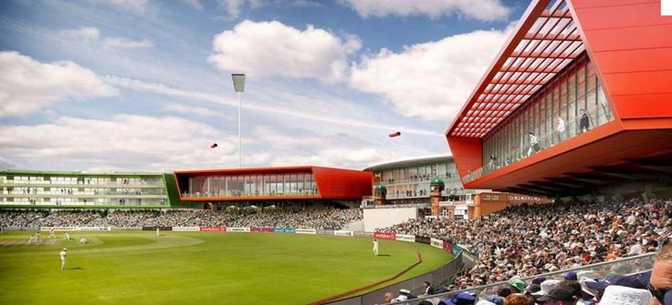 Top 10 Most Beautiful Cricket Grounds In The World in 2020