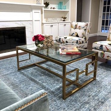 area rugs stair runners long island syosset ny designer rugs carpet rug design home decor area rugs pinterest