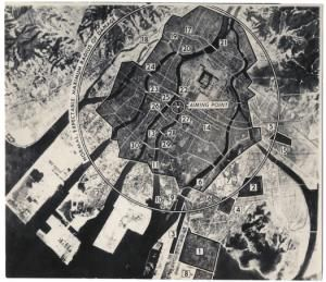 Hiroshima Bombing Order offers a glimpse into fateful day