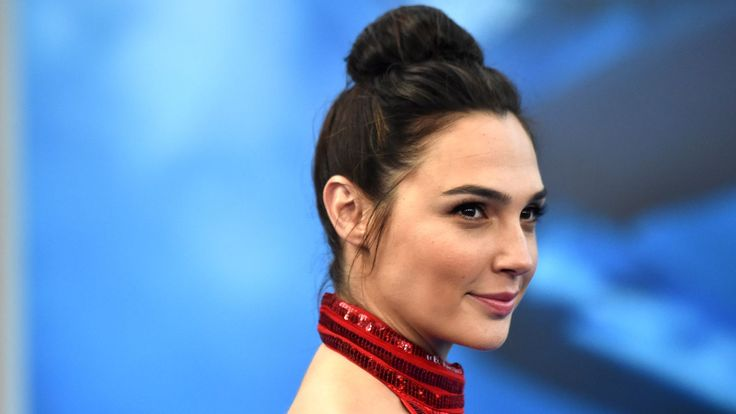Gal Gadot has announced that she won't go forward with Wonder Woman 2 unless Warner Brothers cancels its co-financing deal with accused sexual assailant/director Brett Ratner, whose company RatPac Entertainment co-produced, and profited from, the first film. RatPac-Dune, a joint venture with Dune Entertainment, also co-produced Justice League in which Gal Gadot stars.