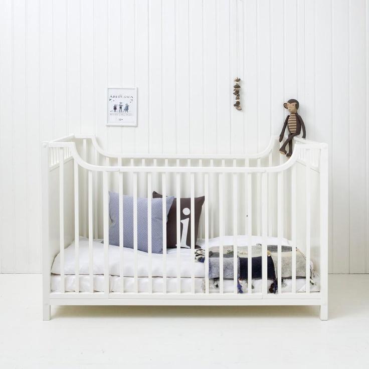 Mer enn 25 bra ideer om Kinderbett gebraucht på Pinterest - gebrauchte schlafzimmer in köln