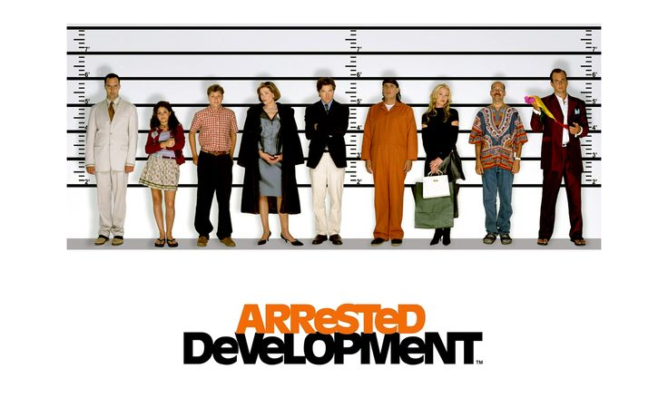 Google Image Result for http://images1.fanpop.com/images/photos/2000000/AD-Widescreen-Wall-arrested-development-2053936-1280-800.jpg