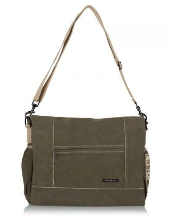 animale clothing online store also provide trendy bags, good bag with good quality animale.com