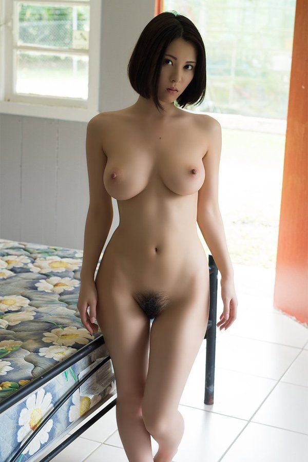 Mofo oriental shaved girls THE