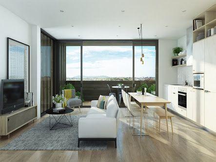 nyko apartments - Google Search