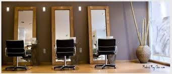 Image result for estilos de peluquerias diseños