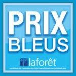 """Découvrez l'opération """"prix bleus"""" de Laforêt !"""